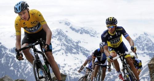 ChrisFroome-Contador